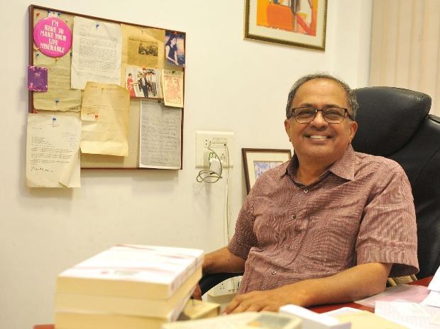 Jerry Rao VBHC
