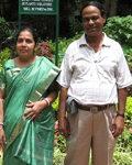 9afb0888695116d6d2de7279f81ab8c2_Biswajit Das