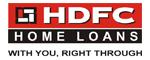 HDFC Loans Logo