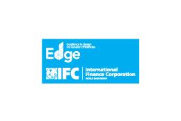 IFC Award