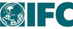 IFC Logo 1
