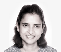 Ms. Mona Kachhwaha