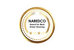 NAREDCO Award