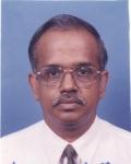 ba3e6e8b14e80a0bcc14f56781386b35_Ramesh Kumar