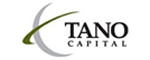 Tano Capital logo