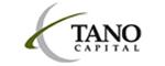 Tano Capital logo