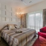 Bedroom BHK Affordable Living Spaces in Bangalore – VBHC Serene Town
