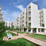 Palmhaven Bangalore Actual Site Photos