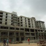 VBHC Vaibhava Construction Updates Photos