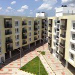 VBHC Oragadam, Chennai - Construction Updates