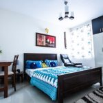 VBHC Vaibhava Model Apartment Photos