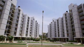 VBHC Vaibhava