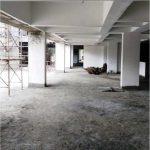 AB-Block-Stilt-Floor