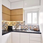 Kitchen - Palmhaven 2