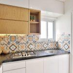 Kitchen - Palmhaven 2