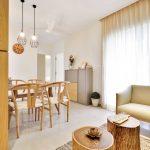 Living Room - Palmhaven 2