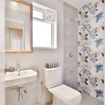 Bathroom - Palmhaven 2