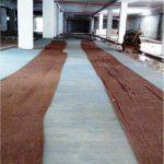 Basement-IPS-Flooring-in-Progress