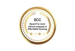 ecc-award