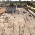 B Block VBHC Greenfields
