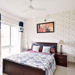 Bedroom - VBHC Greenfields