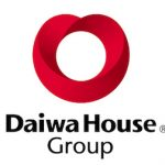 DaiwaHouse Group