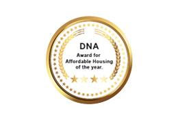 dna-award
